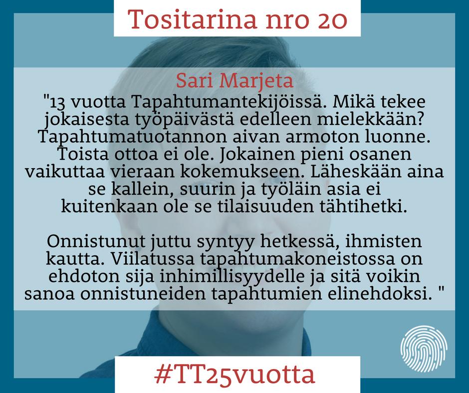 IG Tositarina nro 20(1).png