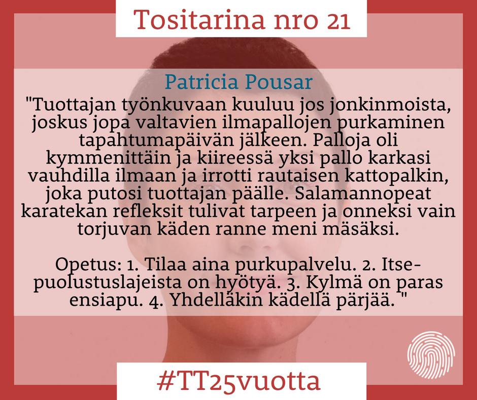 IG Tositarina nro 21(1).png