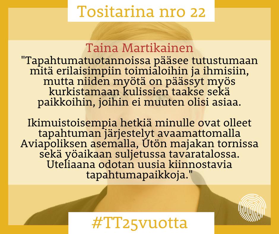 IG Tositarina nro 22.png
