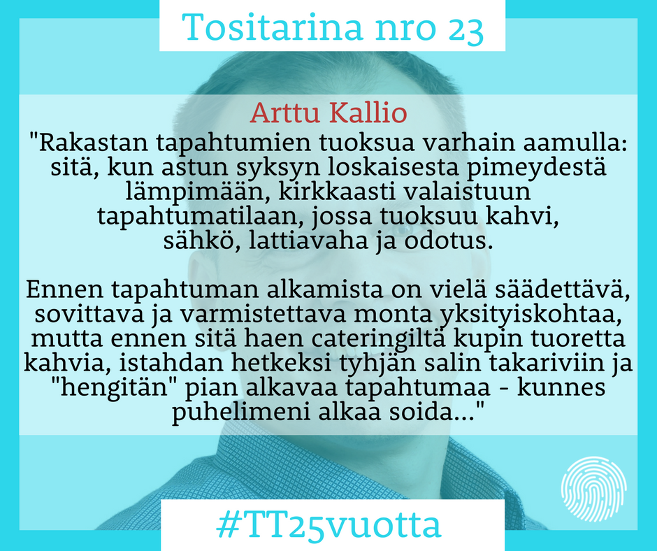 IG Tositarina nro 23.png