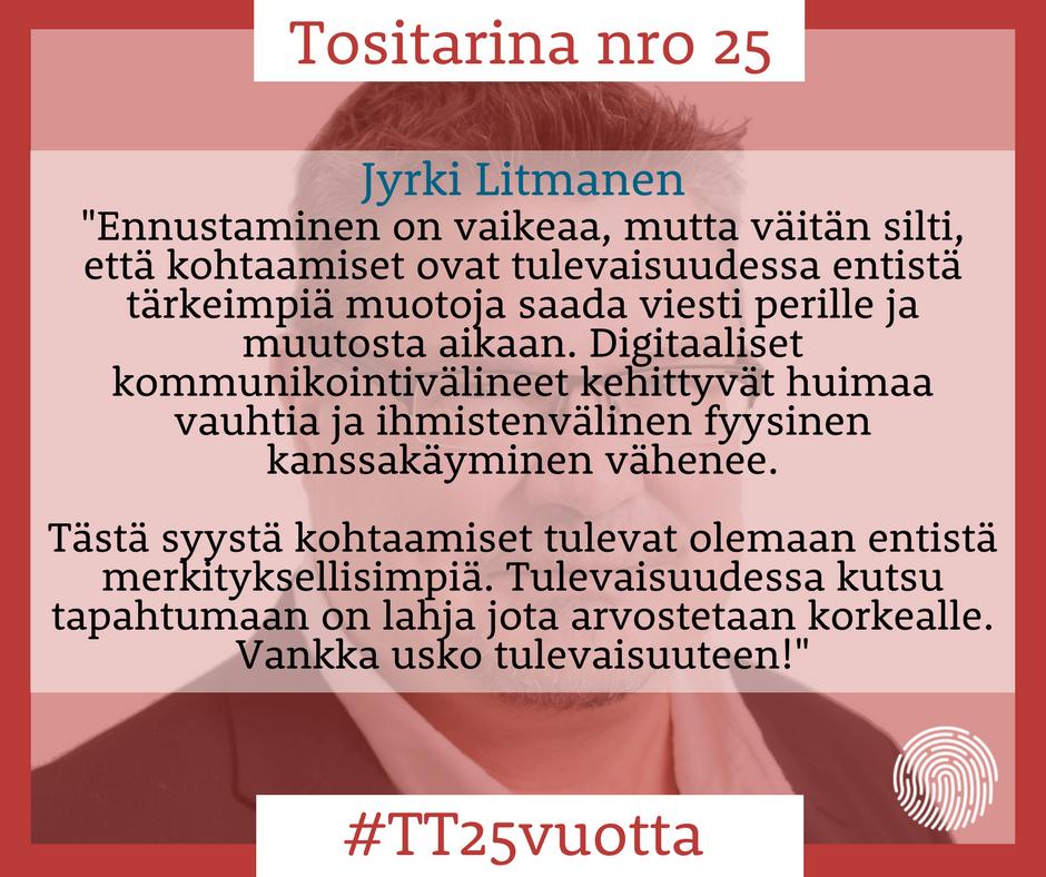IG Tositarina nro 25.png