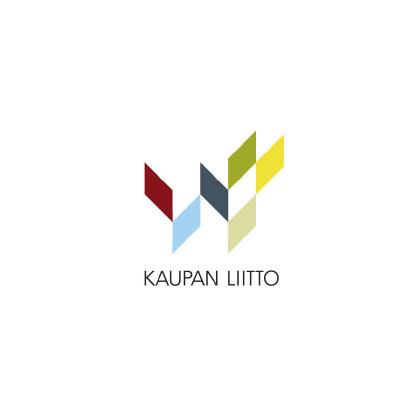 kaupanliitto-logo