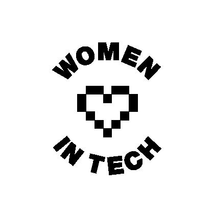 WIT_logo-04