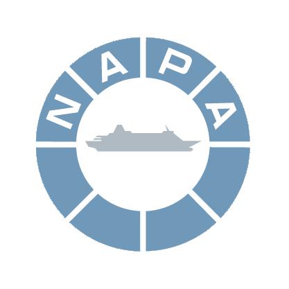 napa-logo-07